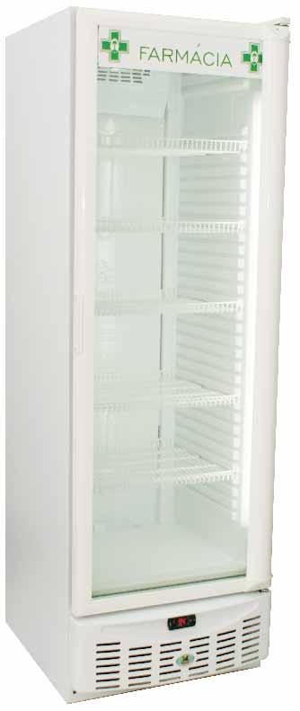 Loja Artesanato Barros Sp ~ Armarios Farmacia Frigelu de refrigeración S L