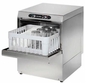 lavavasos y lavaplatos industriales frigelu On lavaplatos industrial bogota