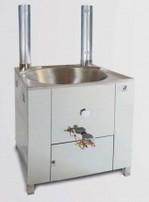 Fogones a gas para churros frigelu - Fogones de butano ...