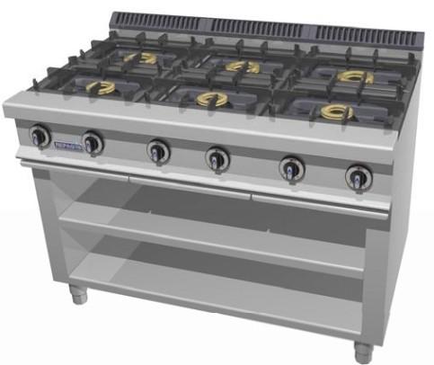 Cocinas fondo 750 y cocinas fondo 900 repagas frigelu de for Cocinas repagas